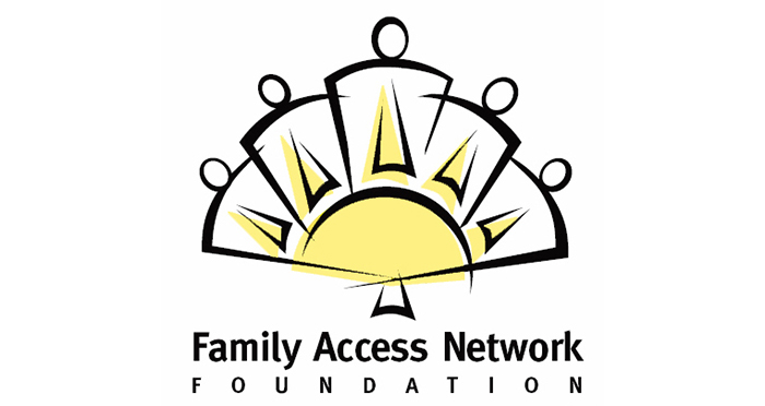 family-access-network