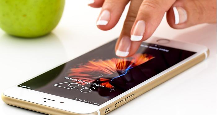 swipe-phone