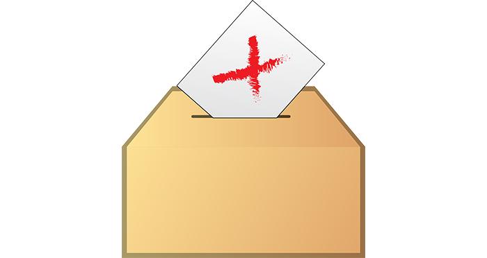 vote-no