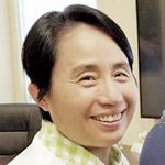 Dr. Li-Korotky