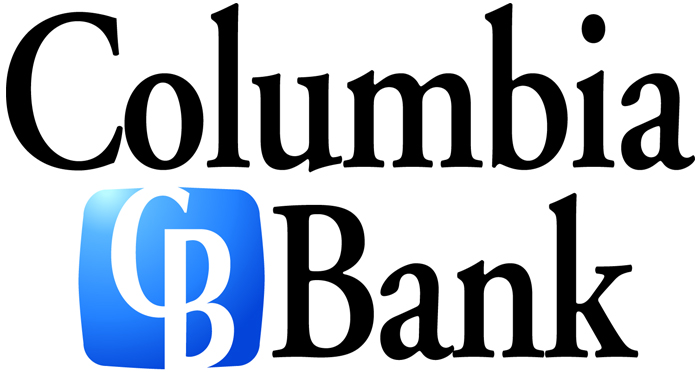 Image result for columbia bank