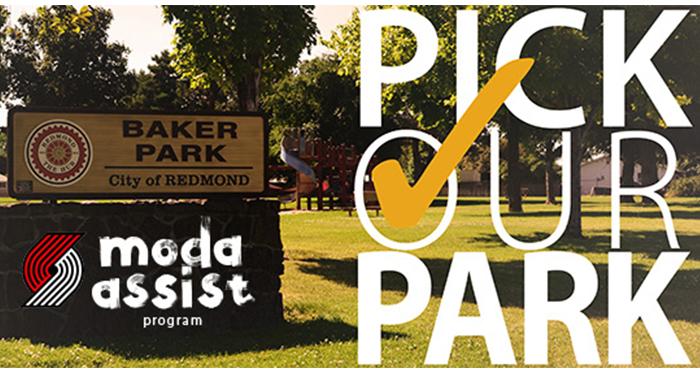 pick-our-park