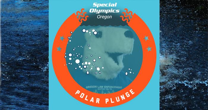 polar-plunge