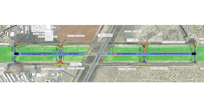 redmond-airport-reconstruction