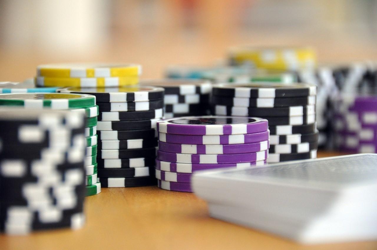 bonos gratis sin deposito casinos españa