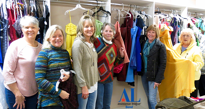 assistance-league-cinderellas-closet