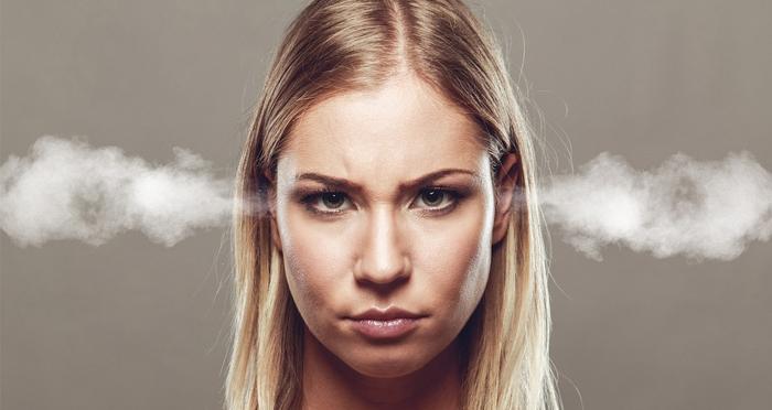 diffusing-anger