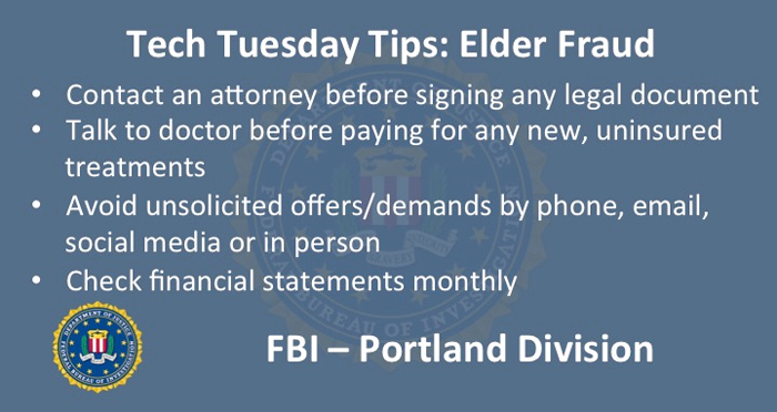 fbi-tech-tues-elder-fraud