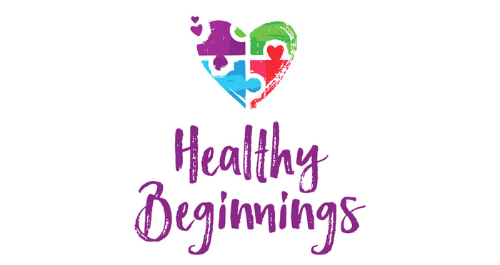 healthy-beginnings