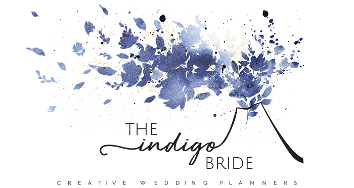 indigo-bride