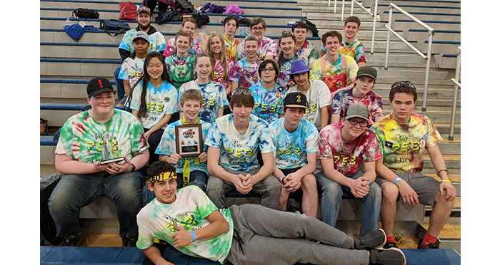 mt-view-robotics-team