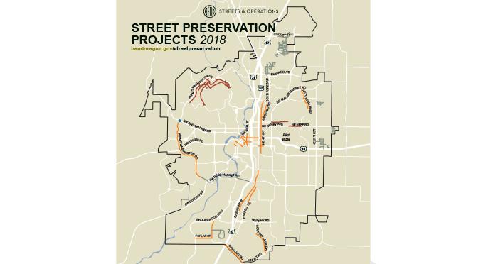 street-preservation