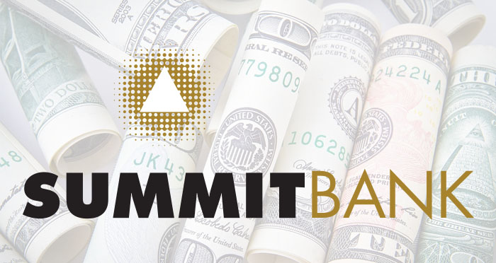 summit-bank