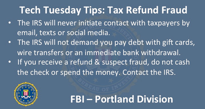 tech-tues-refund-fraud