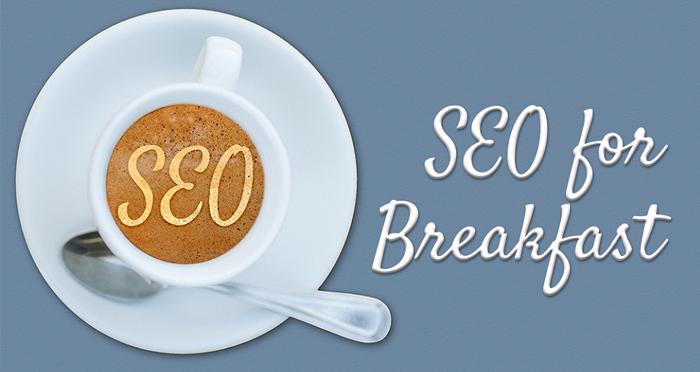 seo-for-breakfast-logo