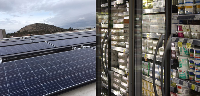 whole-foods-solar-with-pilot-butte_power-hour_courtesy-of-enviro-center