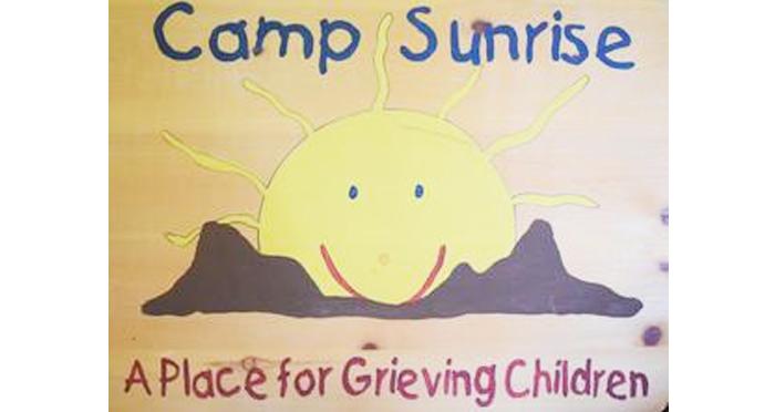 camp-sunrise