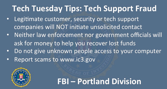fbi-tech-tues