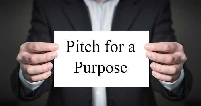 pitch-for-a-purpose