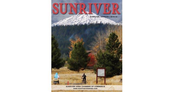 sunriver-magazine