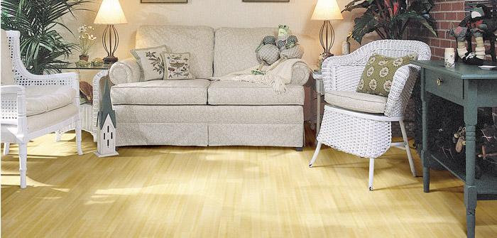 bamboo-flooring