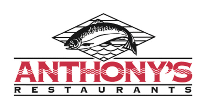 anthonys