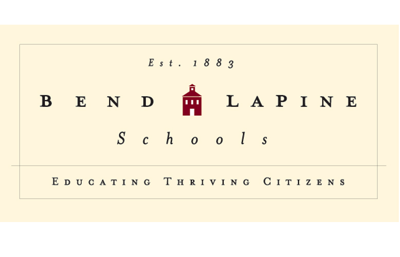 bend-lapine-schools-logo