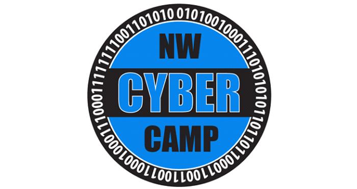 cyber-camp
