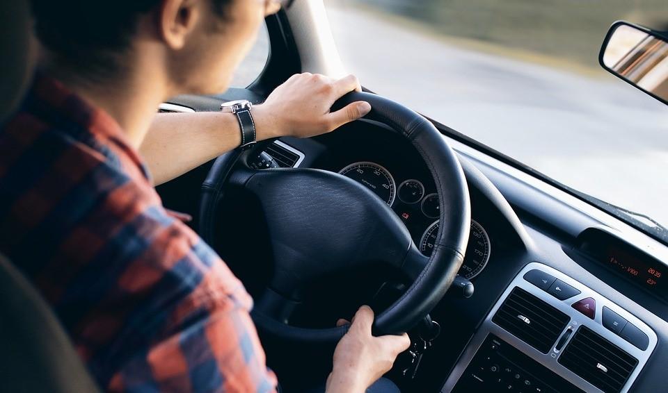 driver-1