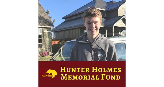hunter-holmes-memorial-fund