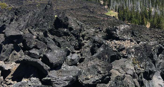 lava-lands