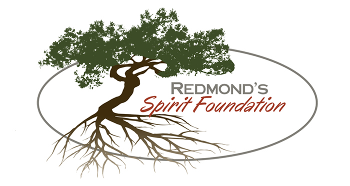 redmonds-spirit-foundation