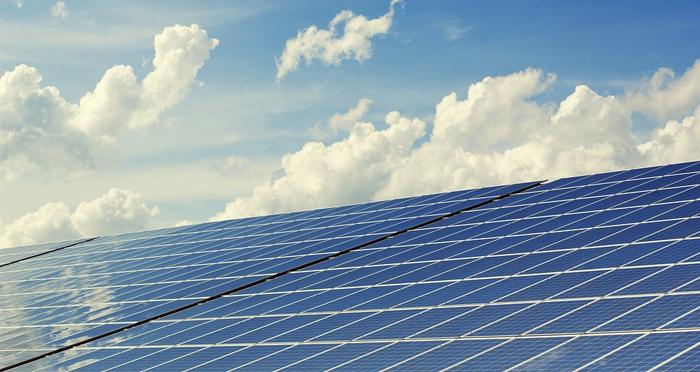 solar-panels