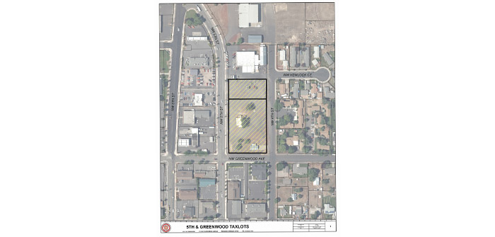 develop_midtown_lot