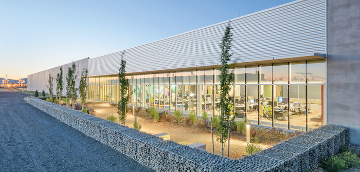 facebook-prineville-data-center-building-2