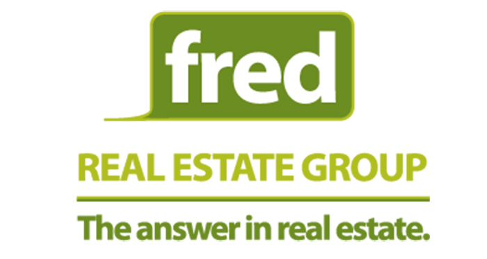 fred-real-estate-logo