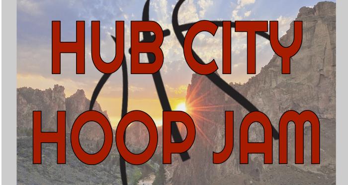 hoop-jam-poster