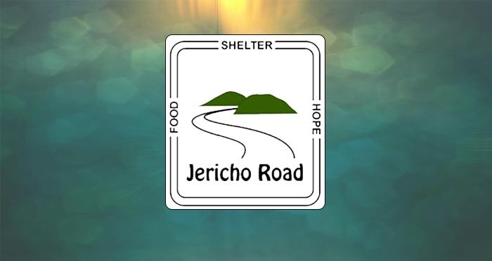 jericho-road