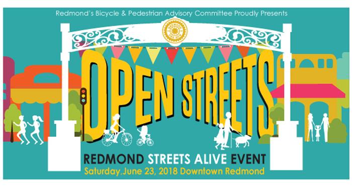 redmond-open-streets