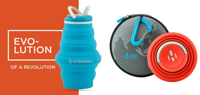 hydaway_pic-courtesy-of-hydaway