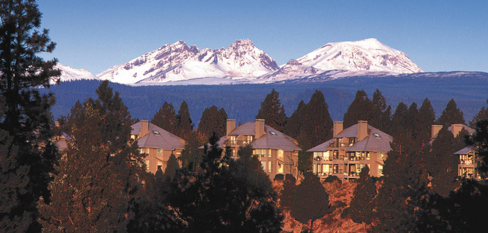 mt-bachelor-village_courtesy-of-brooks-resource