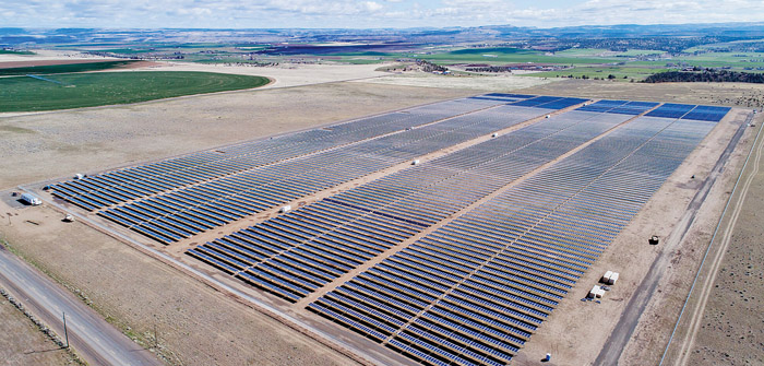 new-solar-farm