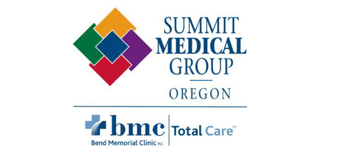 summit-medical-group