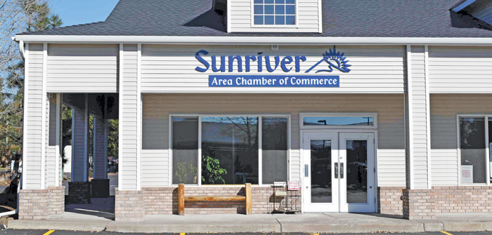 sunriver-chamber