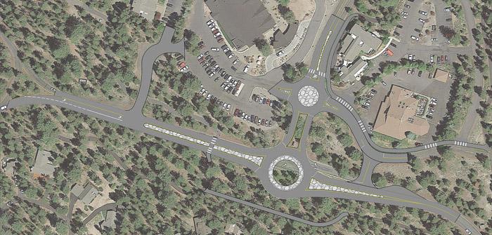 sunriver_roundabout