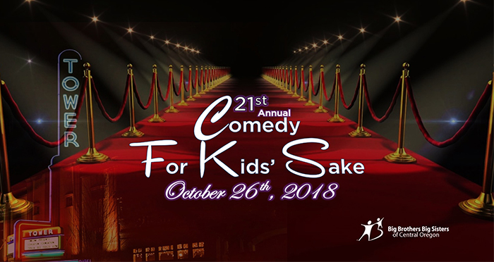 comedy-for-kids-sake