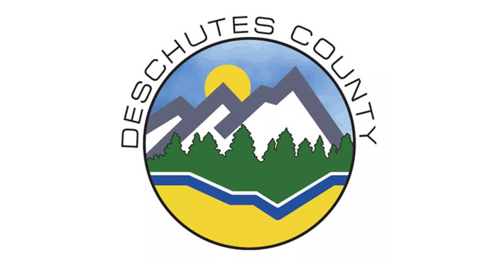 deschutes-county-logo