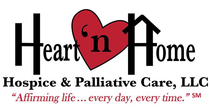 heart-n-home-logo