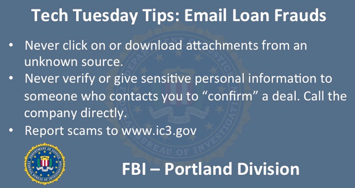 tech-tues-email-loan-fraud