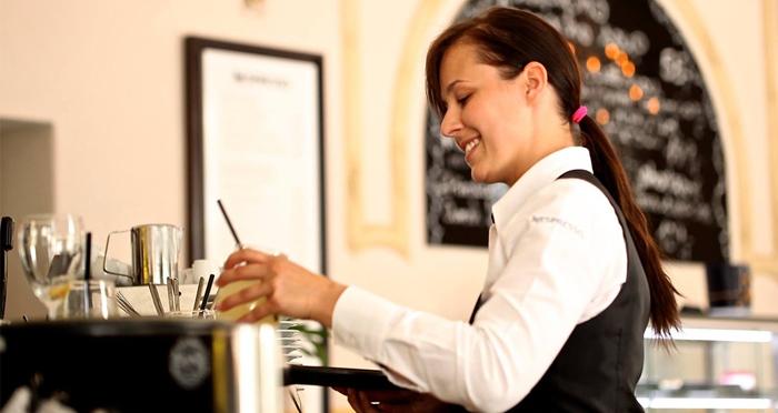 waitress-server